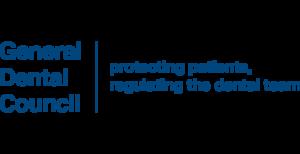 GDC-Logo-blue-300x154