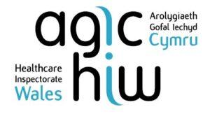 HIW-logo (1)