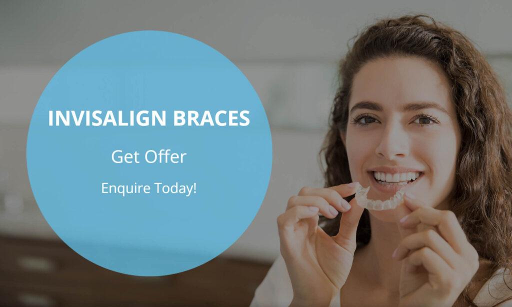 Restore Dental - Offers 1