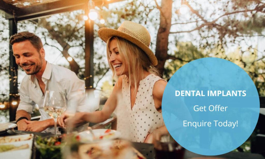 Restore Dental - Offers 2