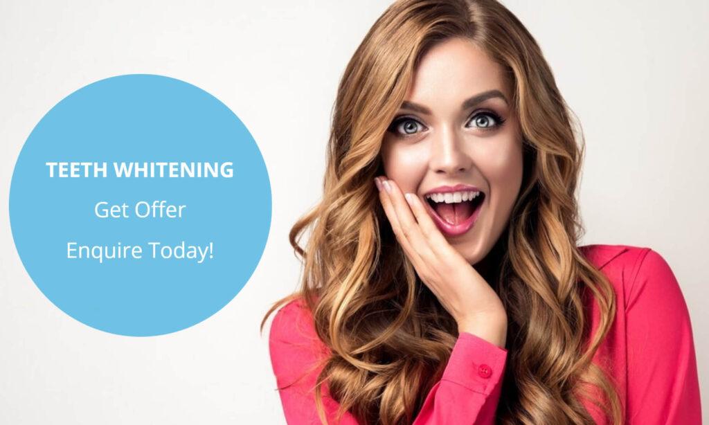 Restore Dental - Offers 3